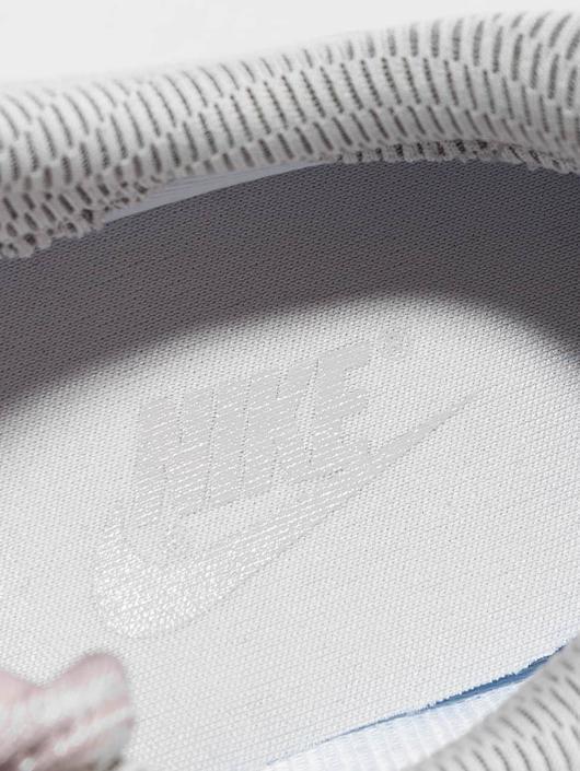 Nike Zapatillas de deporte Internationalist SE rosa