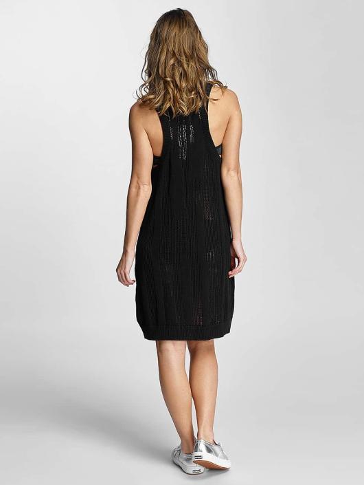 Nikita Dress Kvinna black