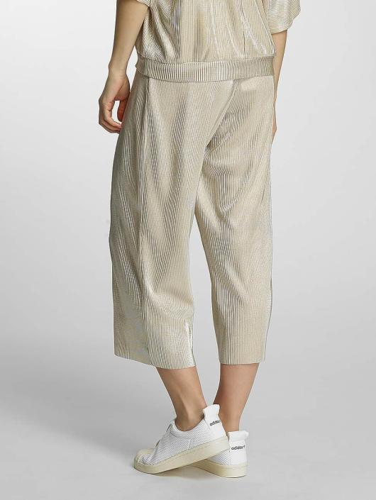 Noisy May Chino nmMissy beige