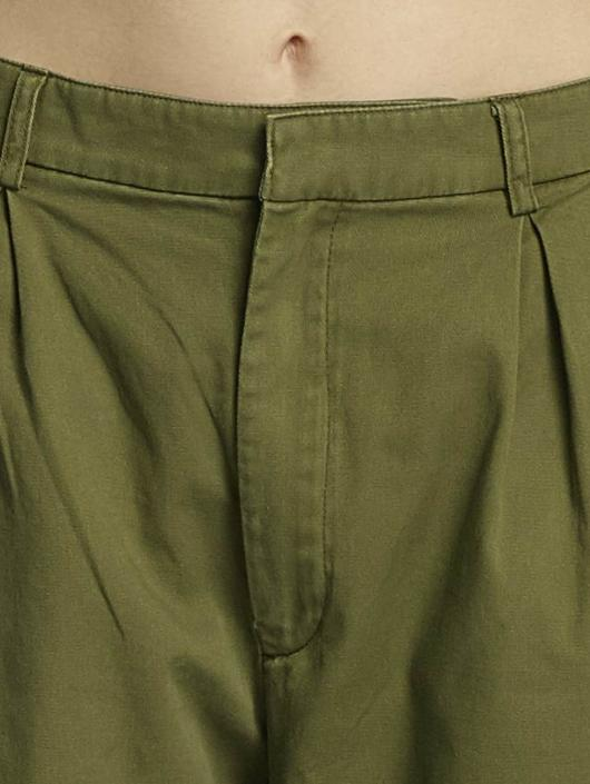 Noisy May Chino nmCannon olive