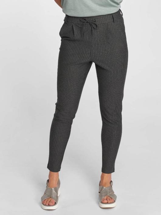 Noisy May Chino pants nmPower gray