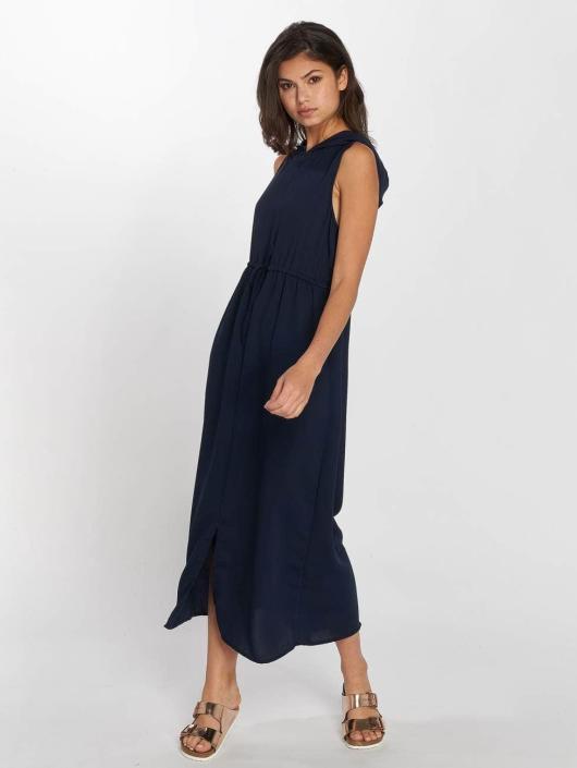 Noisy May Dress nmJosephine blue