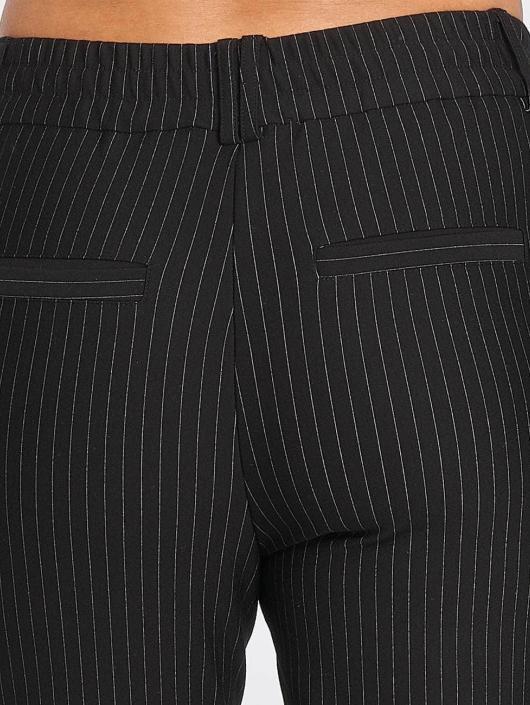 Noisy May Spodnie wizytowe nmPower czarny