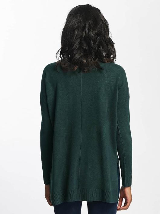 Noisy May Swetry nmChen zielony