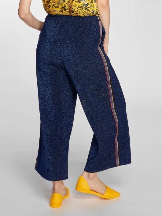 Nümph Chino pants Devorah blue