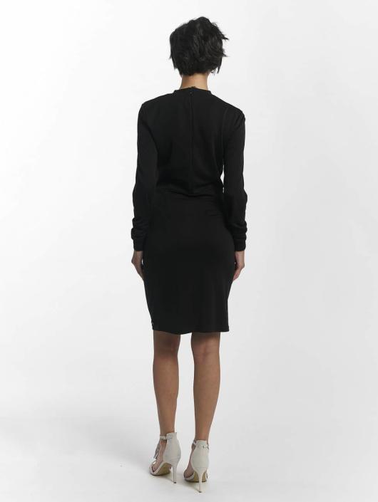Nümph Dress Alani black