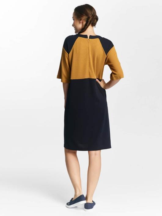 Nümph Dress Jessamina blue