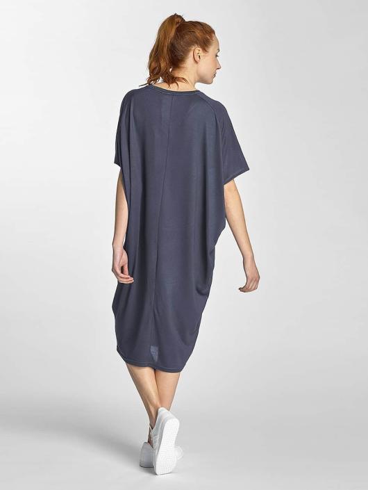 Nümph Dress Genevre gray