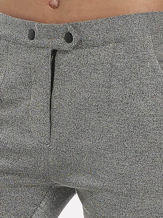 Gris 330125 Furrina Chino Pantalon Nümph Femme tQCshrd