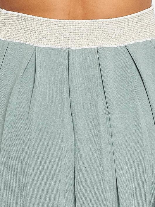 Nümph Skirt Breanna blue