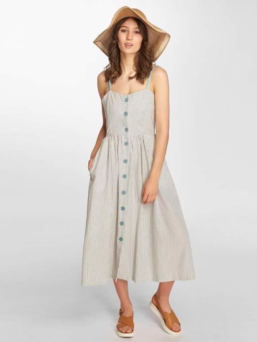 Nümph Sukienki Ceara bezowy