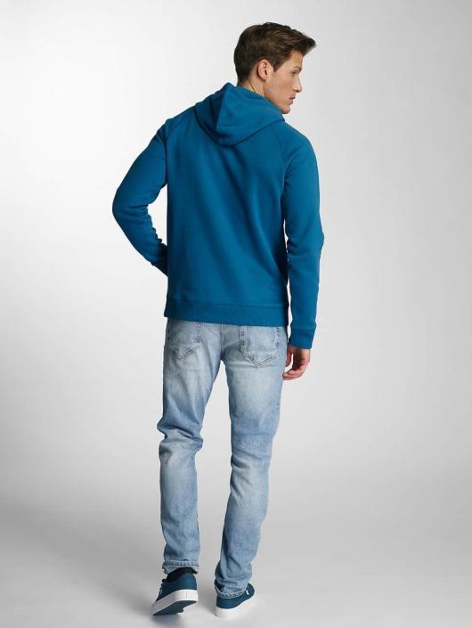 O'NEILL Bluzy z kapturem LM O'Neill niebieski