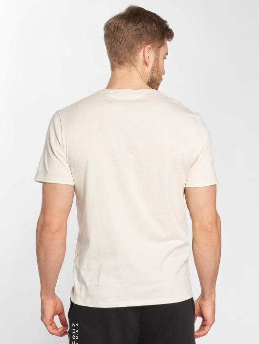 O'NEILL Camiseta Filler blanco