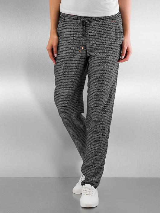 O'NEILL Chino Easy Breezy grey