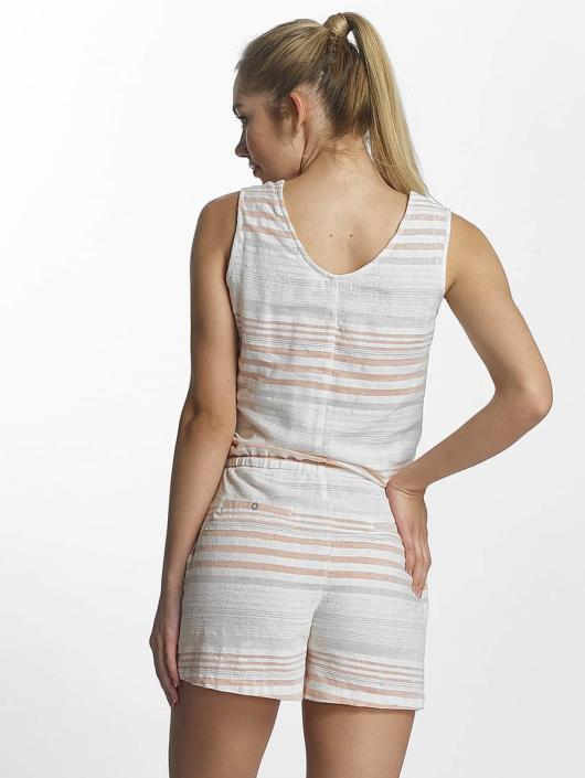 O'NEILL Jumpsuits Pebble Beach bialy