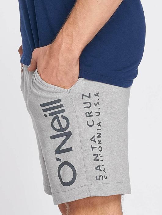 O'NEILL Pantalón cortos Cali gris