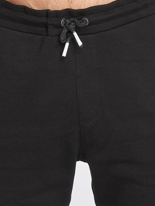 O'NEILL Pantalón cortos Cali negro