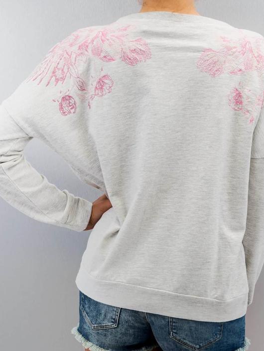 O'NEILL Pullover Lace grau