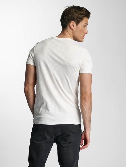 O'NEILL T-Shirt Wildlife beige