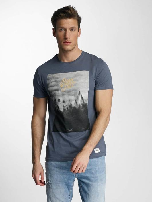 O'NEILL T-Shirt LM Wildlife blue
