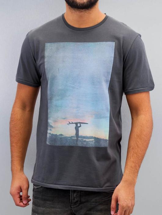 O'NEILL T-shirt Mul grå