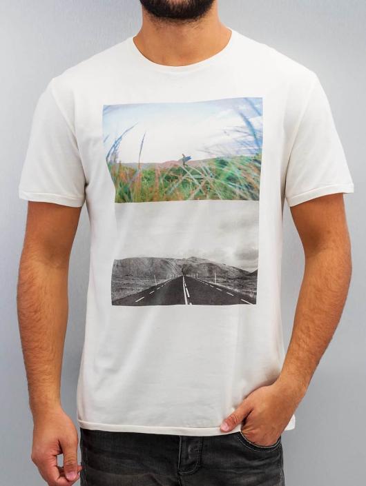 O'NEILL T-shirt Mul vit