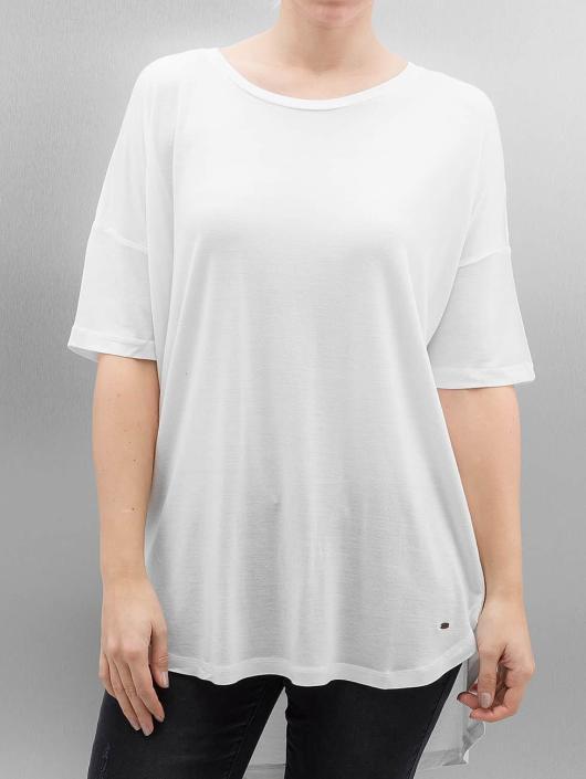 O'NEILL T-shirt Jacks Base Oversized vit