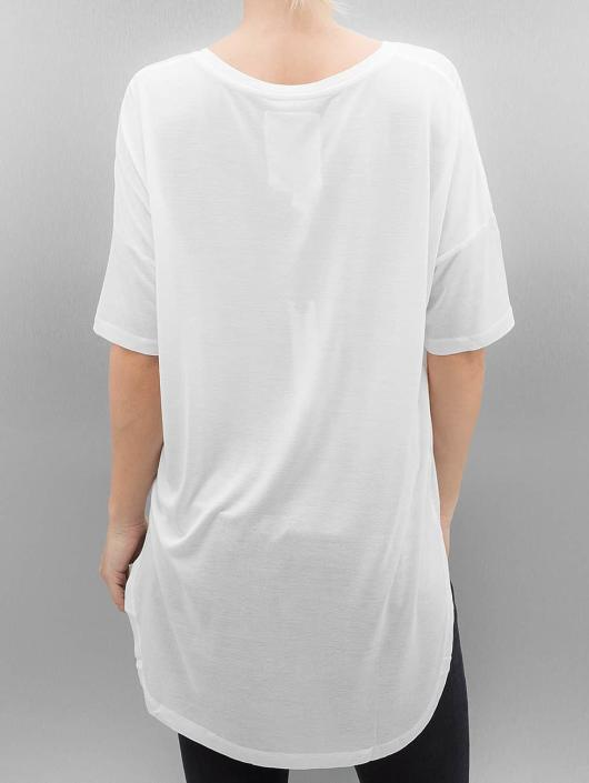 O'NEILL T-shirt Jacks Base Oversized vit