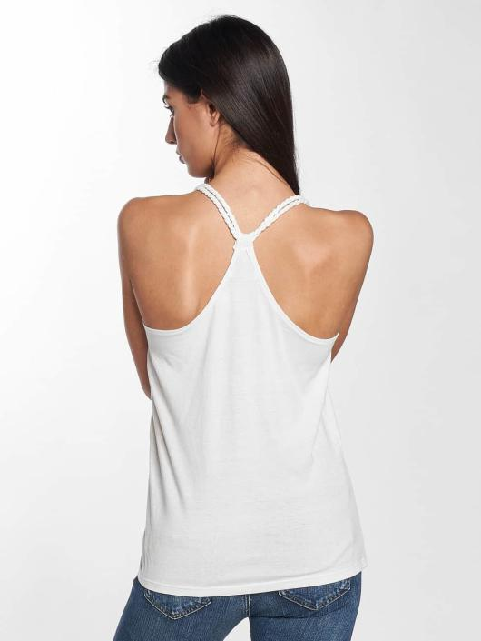 O'NEILL Tank Tops Conception Bay blanco