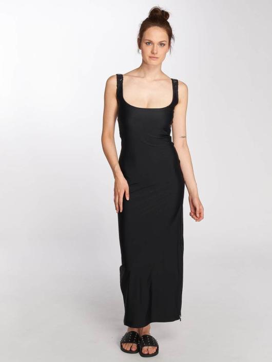 Onepiece Dress Reef black