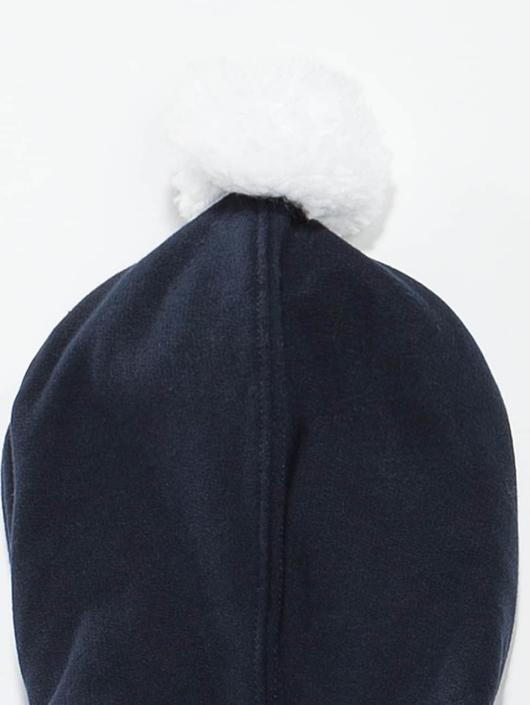 Onepiece Haalarit ja jumpsuitit Snowball sininen