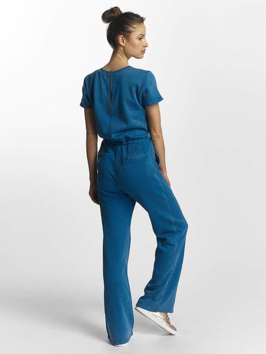 Onepiece Jumpsuits Start blå