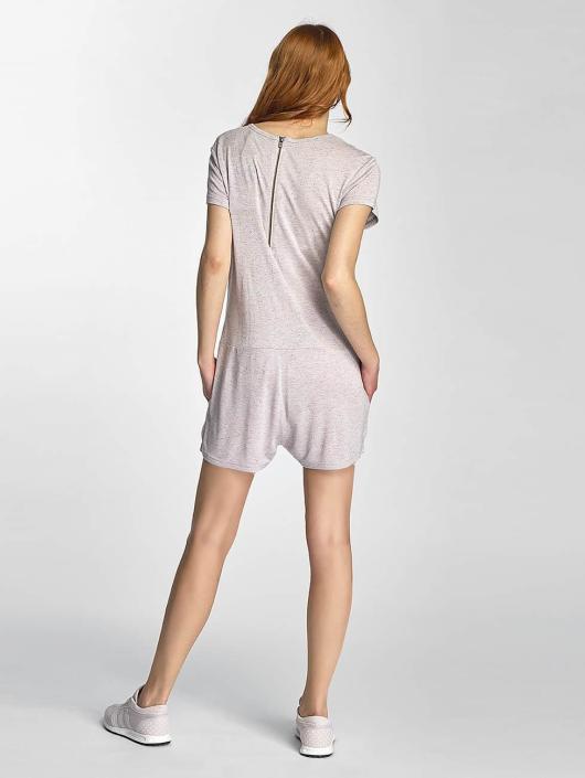 Onepiece Jumpsuits Sand Onesie rosa