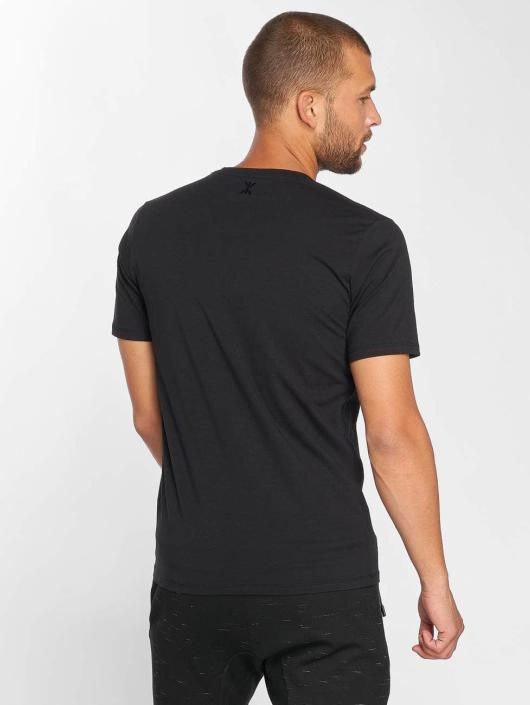 Onepiece T-Shirty Shade czarny