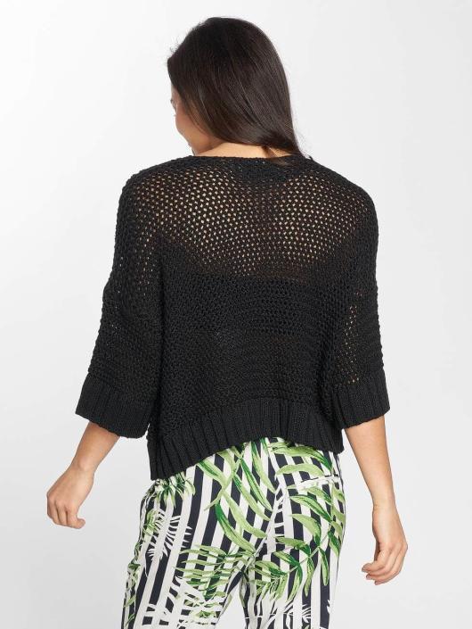 Only Пуловер onlInicola черный