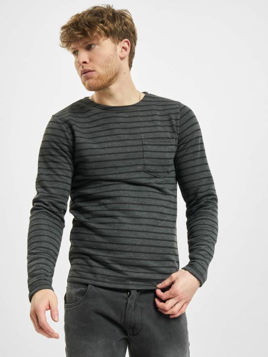 Only & Sons Пуловер onsPally серый