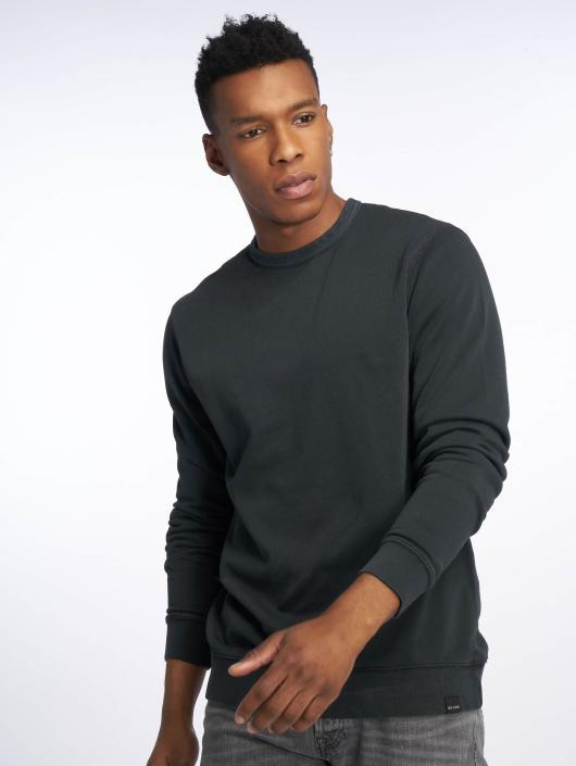 Only & Sons Пуловер onsJayce Gd серый