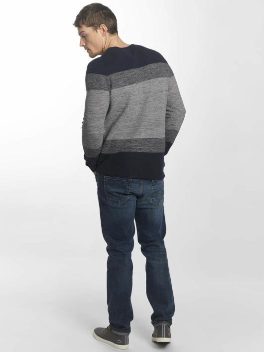 Only & Sons Пуловер onsLenny синий