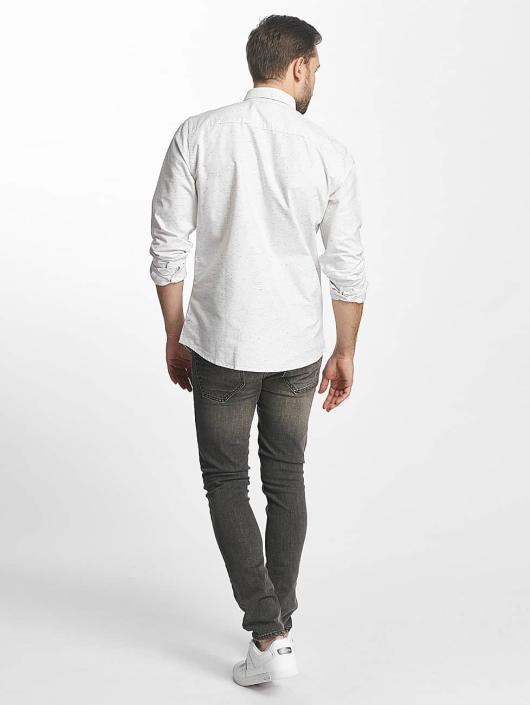 Only & Sons Рубашка onsNep белый