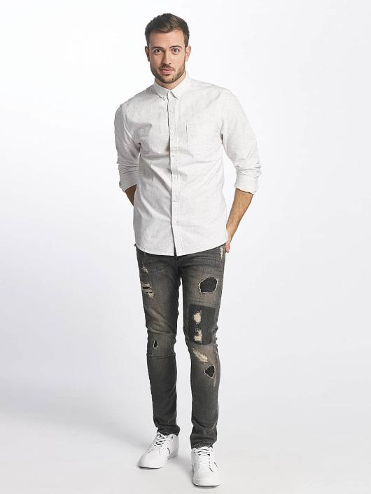 Only & Sons Camisa onsNep blanco