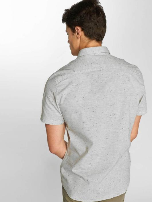 Only & Sons Camisa onsTailor gris