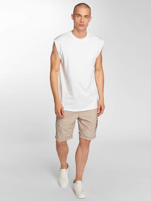Only & Sons Camiseta onsDannie blanco