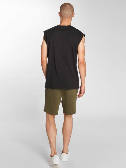 Only & Sons Camiseta onsDannie negro