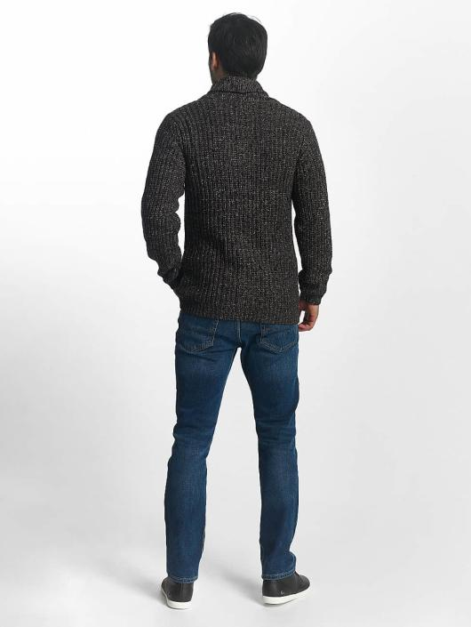 Only & Sons Cardigans onsOtto svart