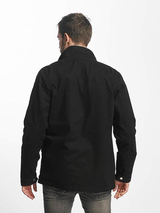 Only & Sons Chaqueta de entretiempo onsPeter negro