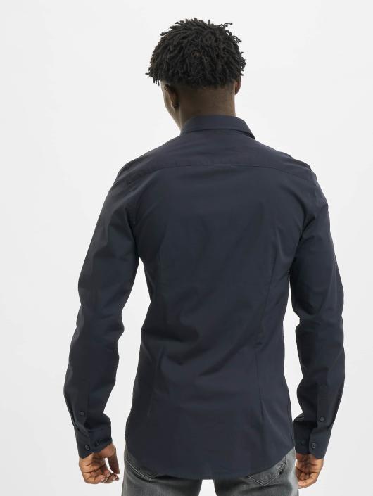 Only & Sons Chemise onsAlfredo bleu