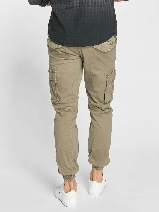 Only & Sons Chino bukser onsThomas beige