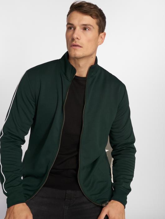 Only & Sons Giacca Mezza Stagione onsWilliam verde