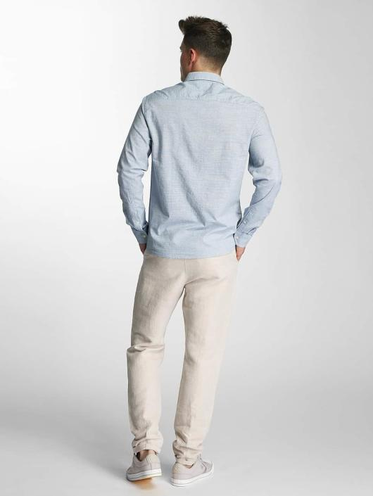 Only & Sons Hemd onsAlvin blau