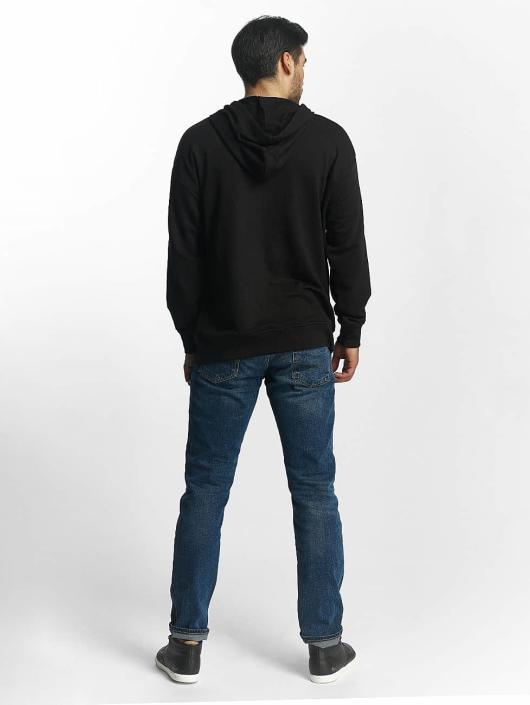 Only & Sons Hoody onsBoxy zwart